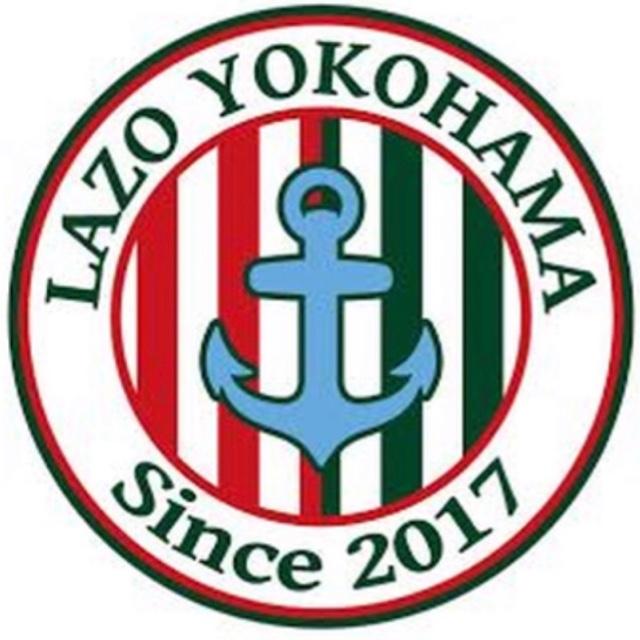Lazo横浜